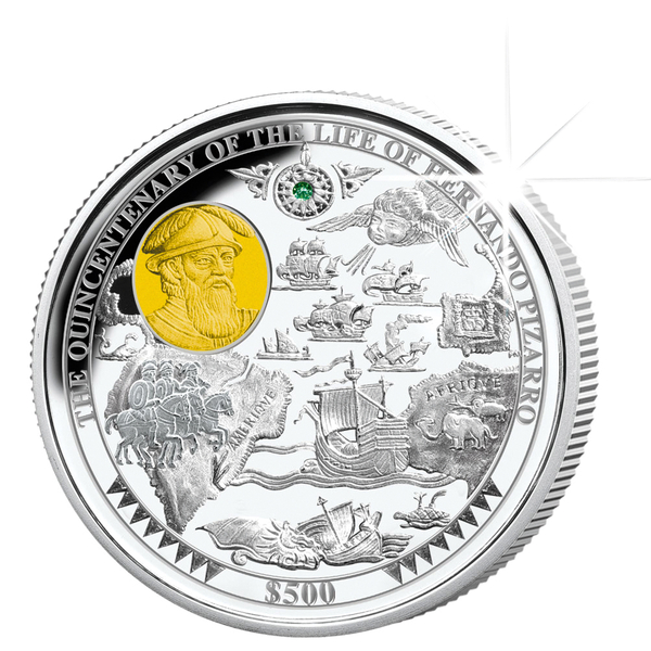 how to tell if a coin is silb