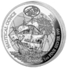 50 RWF Victoria Proof 2019