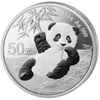 50 Y Panda 150 g Ag Proof 2020