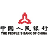 Peoples_Bank_of_China.png