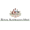 royal_australien_mint.png