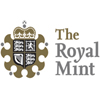 royal_mint.jpg